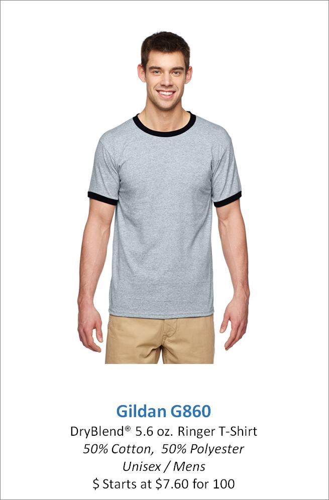 Gildan G860.png