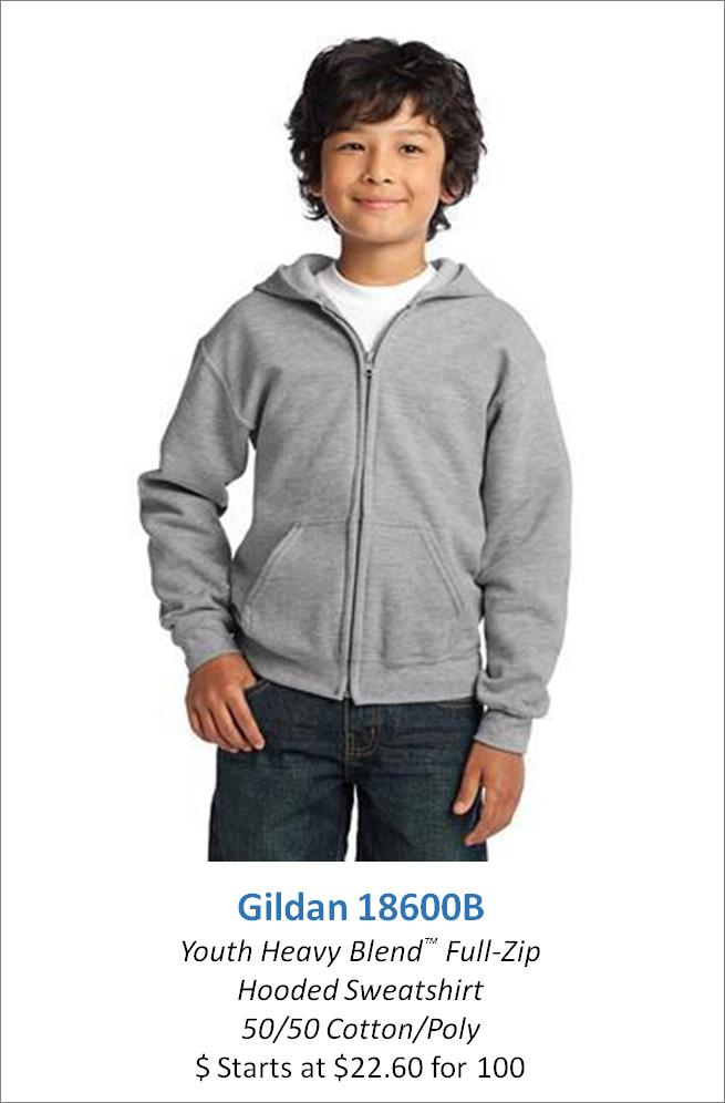 Gildan 18600B.png