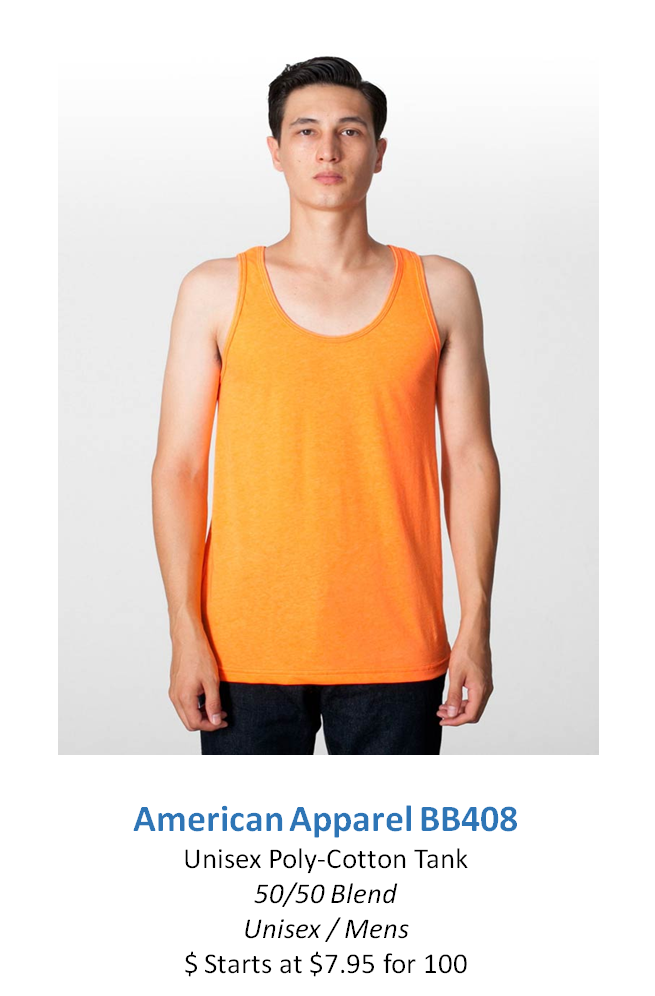 American Apparel BB408.png