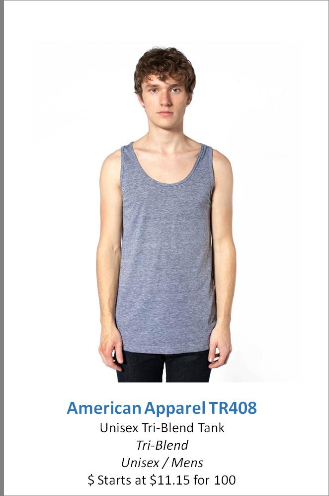 American Apparel TR408.png