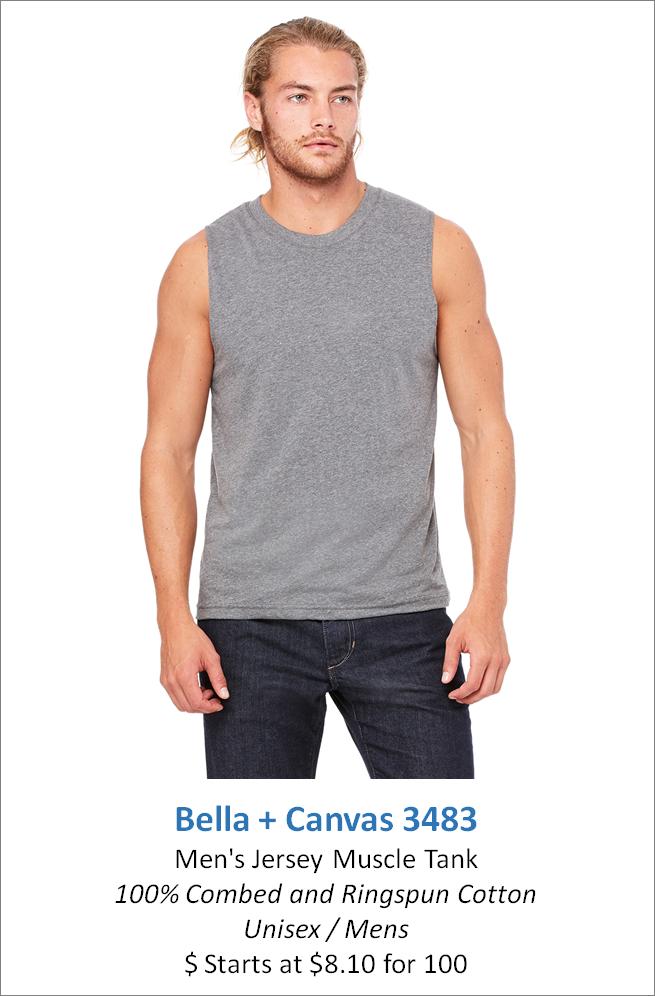 Bella + Canvas 3483.png