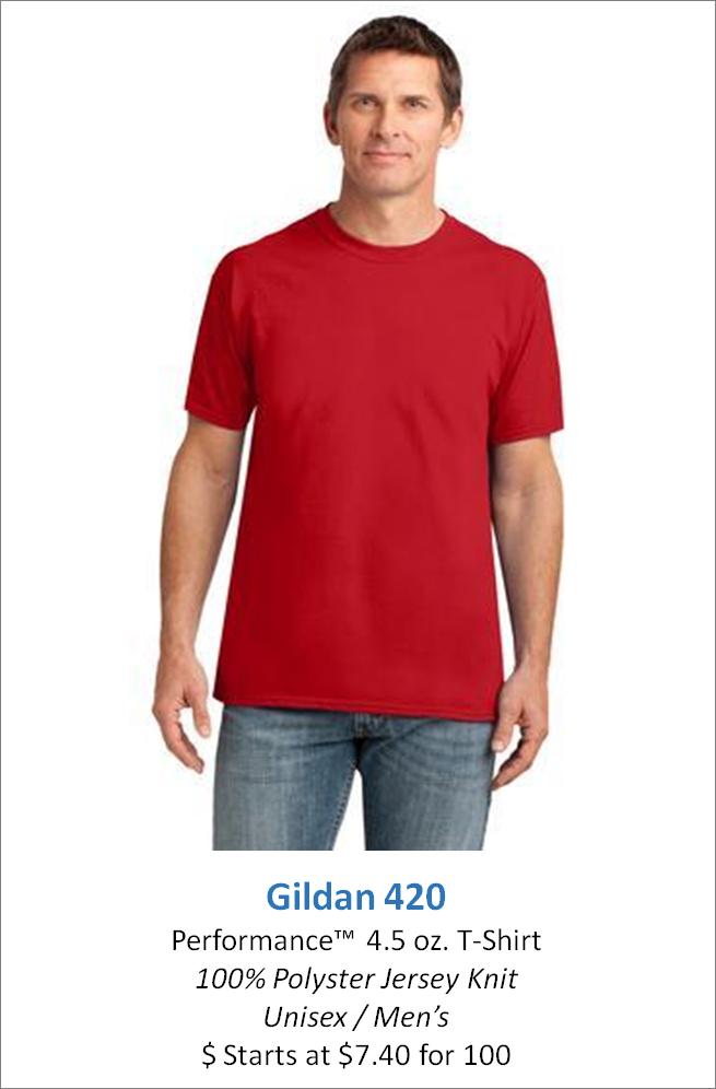 Gildan 420.png