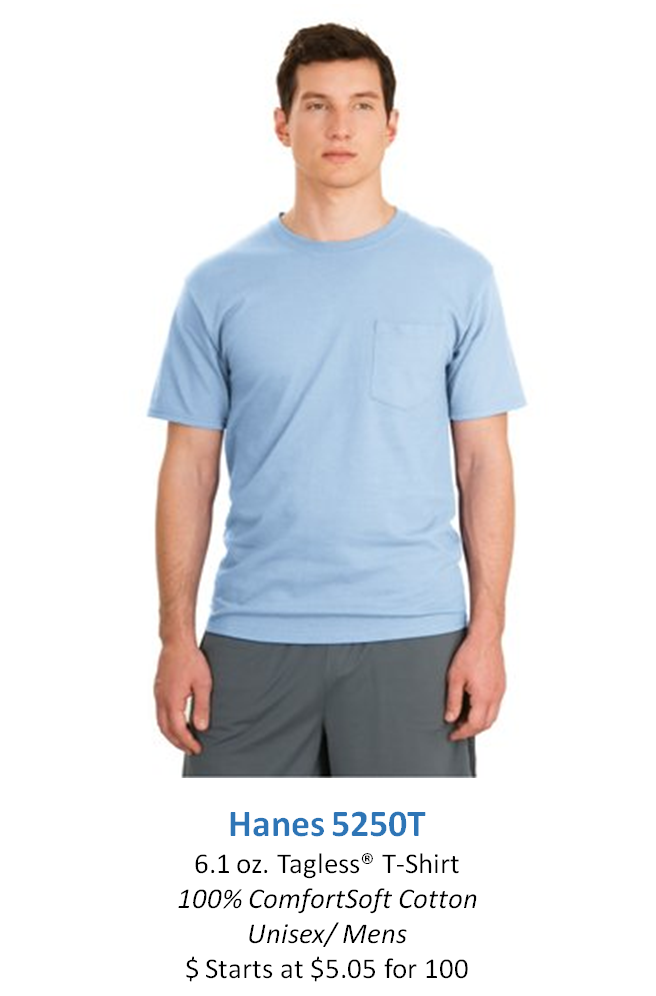 Hanes 5250T.png