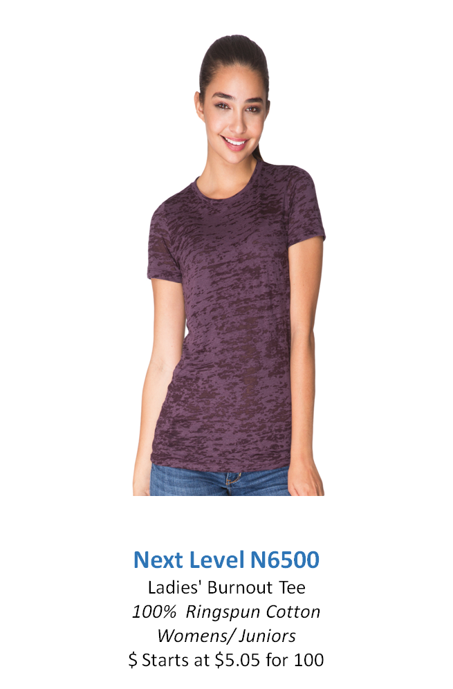 Next Level N6500.png