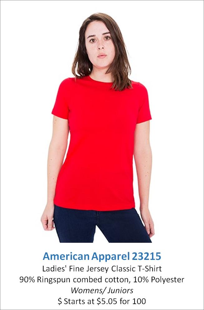 American Apparel 23215.png