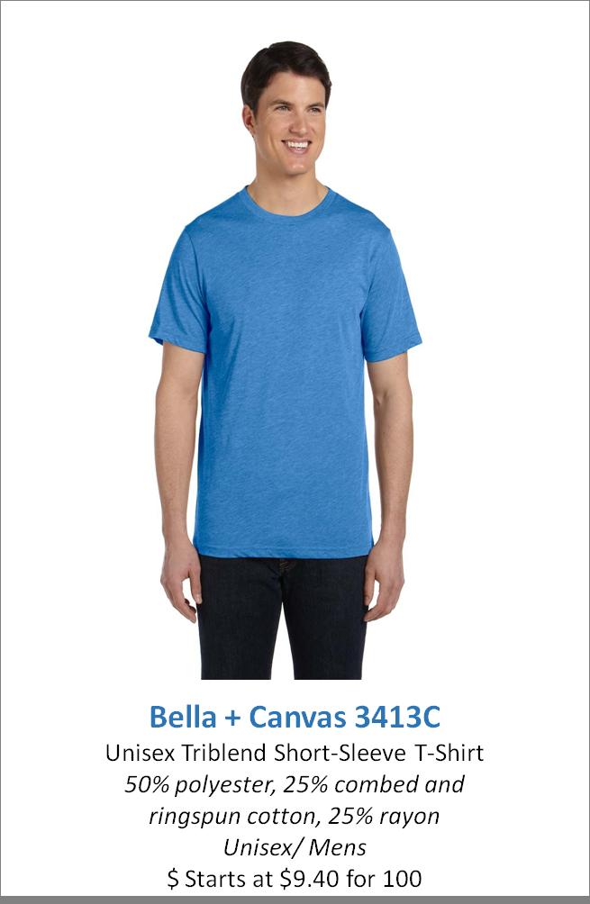 Bella + Canvas 3413C.png