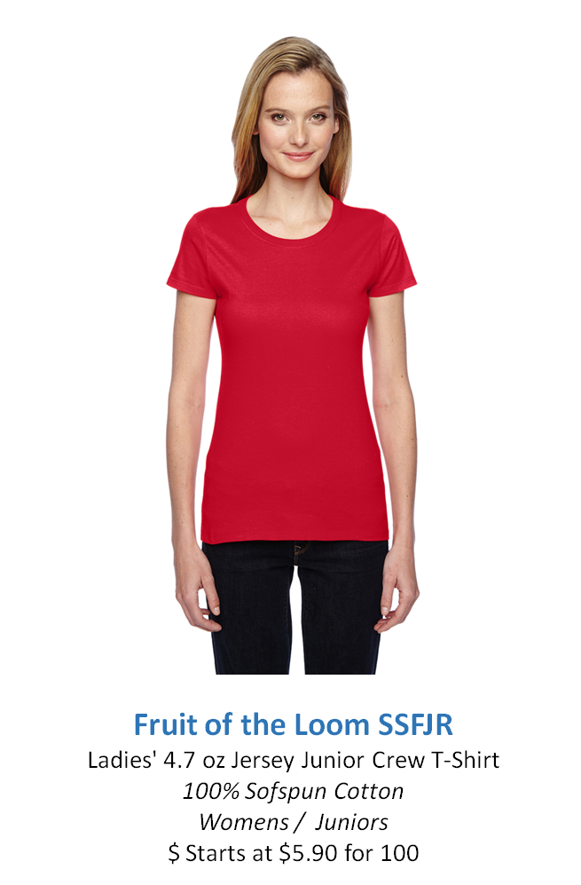 Fruit of the Loom SSFJR.png
