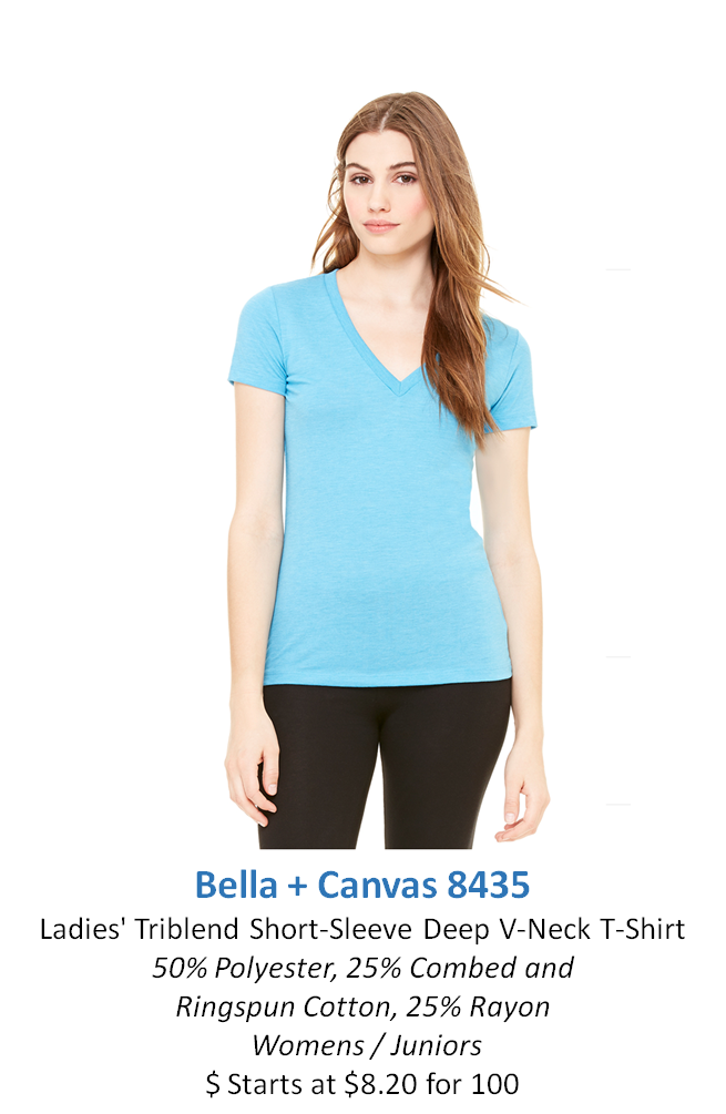 Bella + Canvas 8435.png