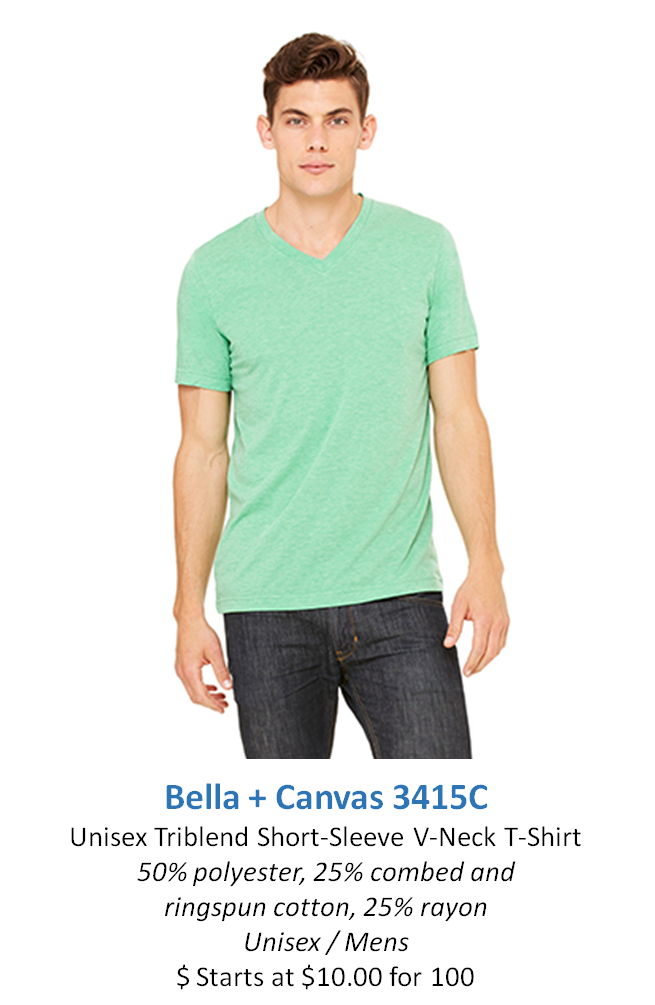 Bella + Canvas 3415C.png