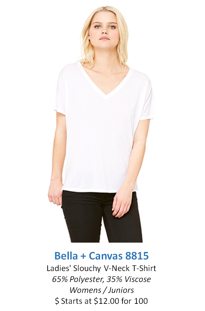 Bella + Canvas 8815.png