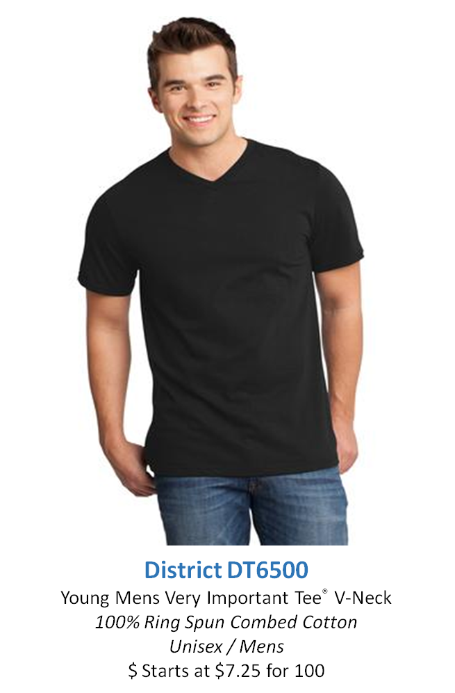 District DT6500.png