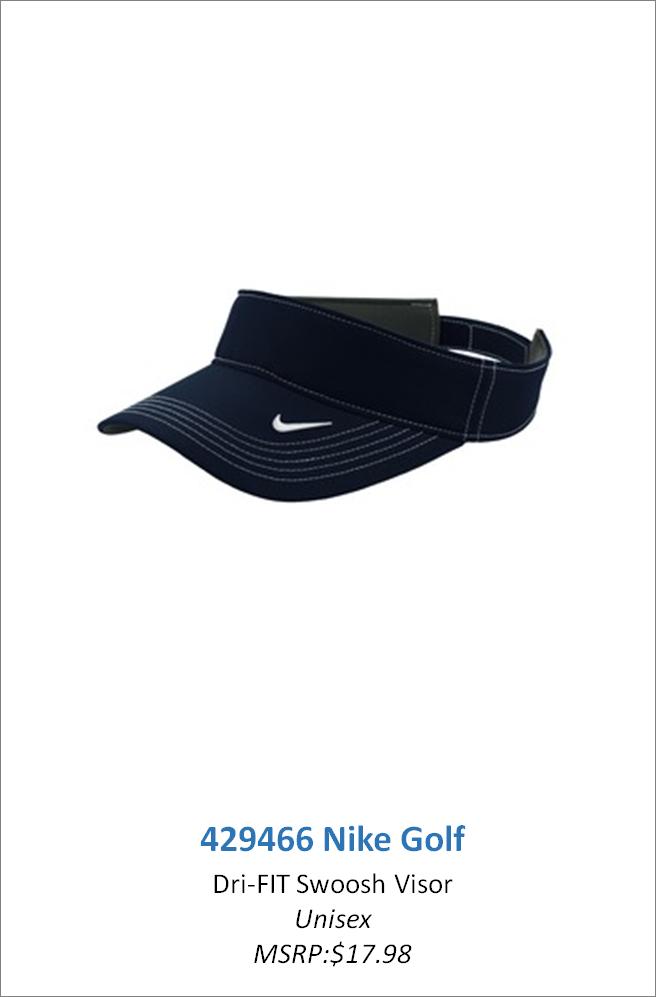 Nike Golf 429466.png