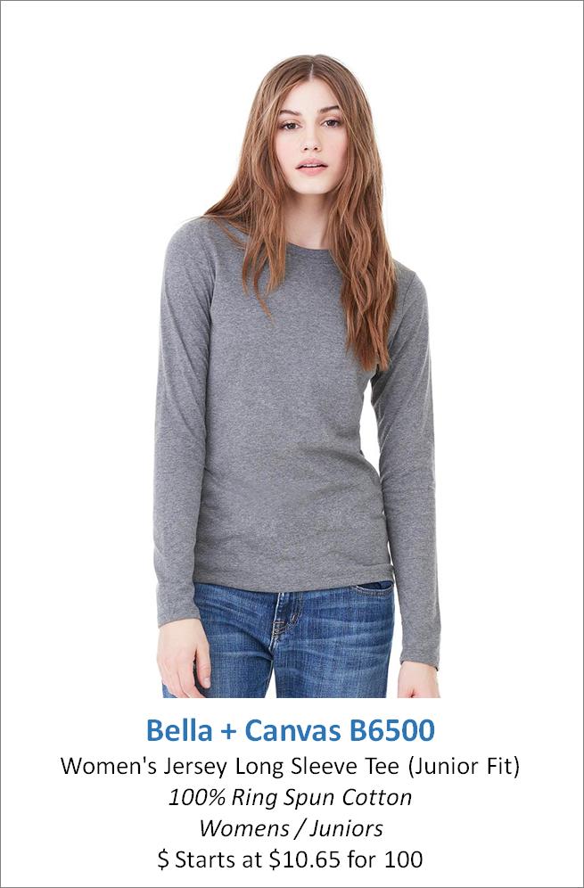 Bella + Canvas B6500.png