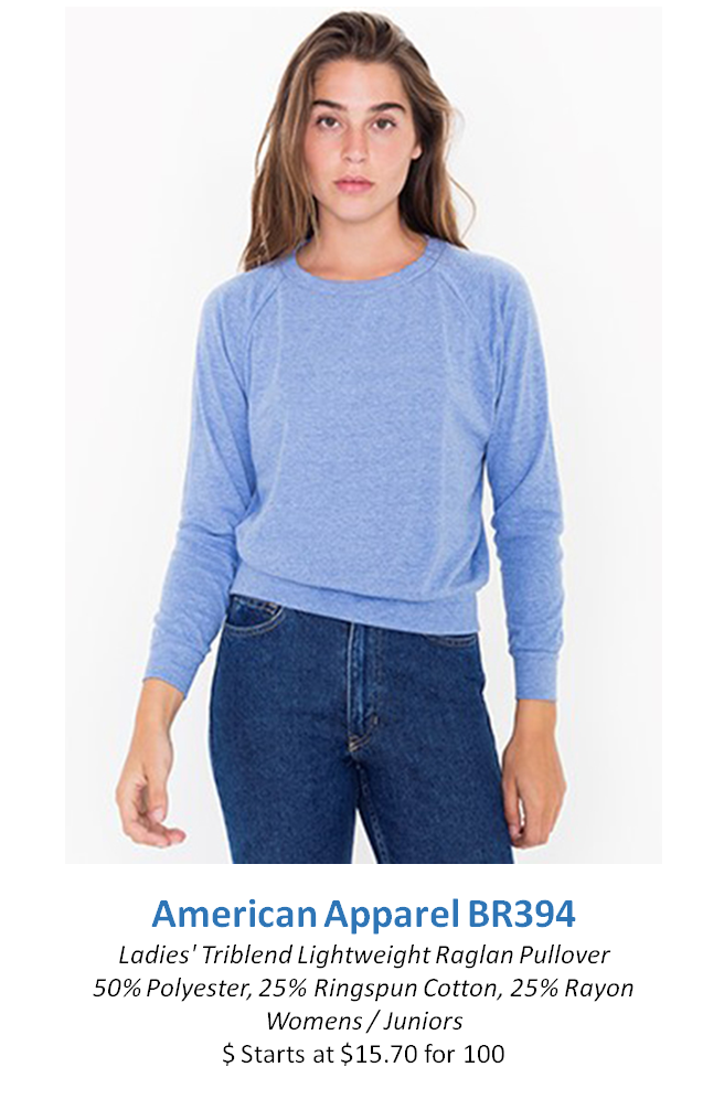 American Apparel BR394.png
