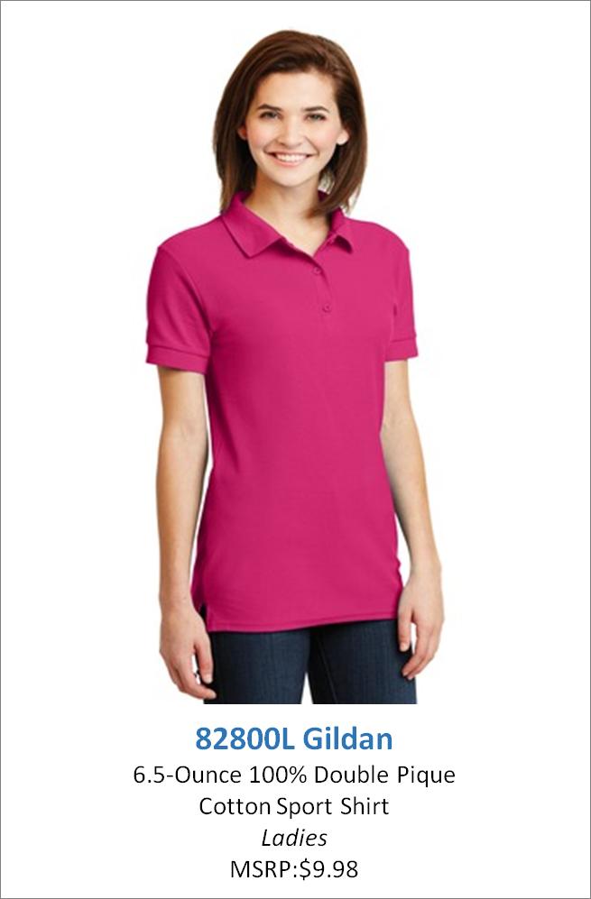 Gildan 82800L.png