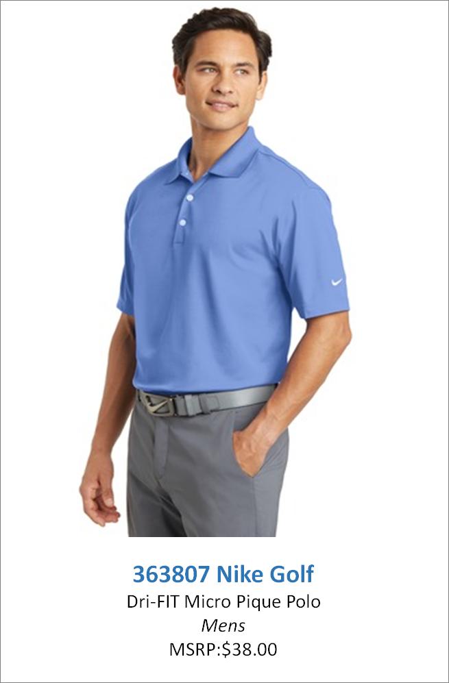 Nike Golf 363807.png