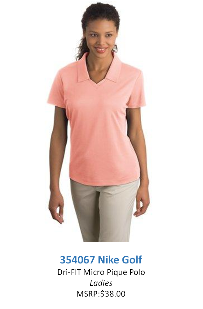 Nike Golf 354067.png