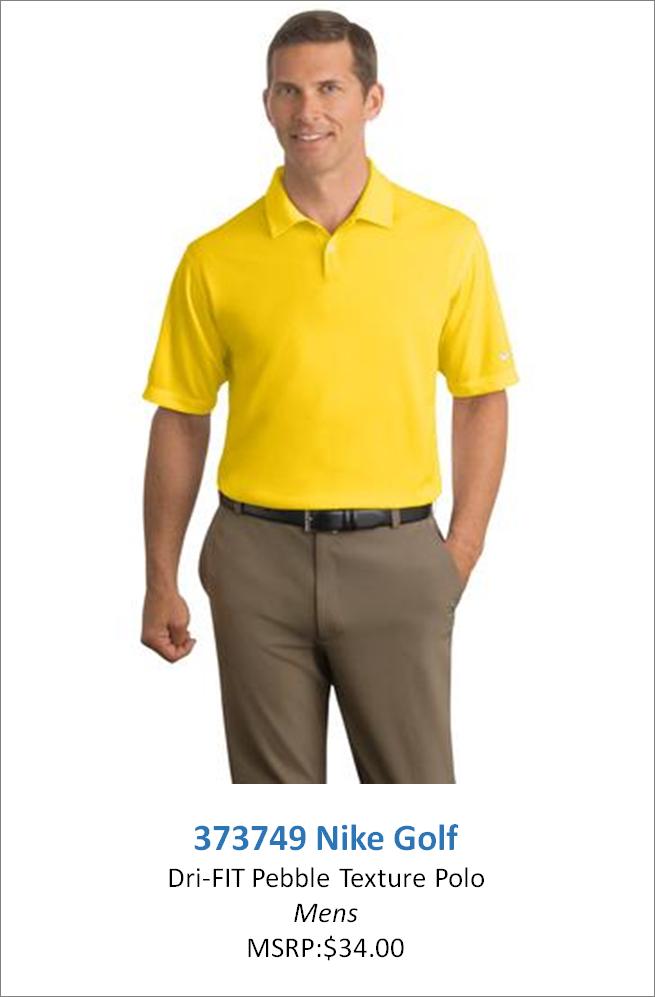Nike Golf 373749.png