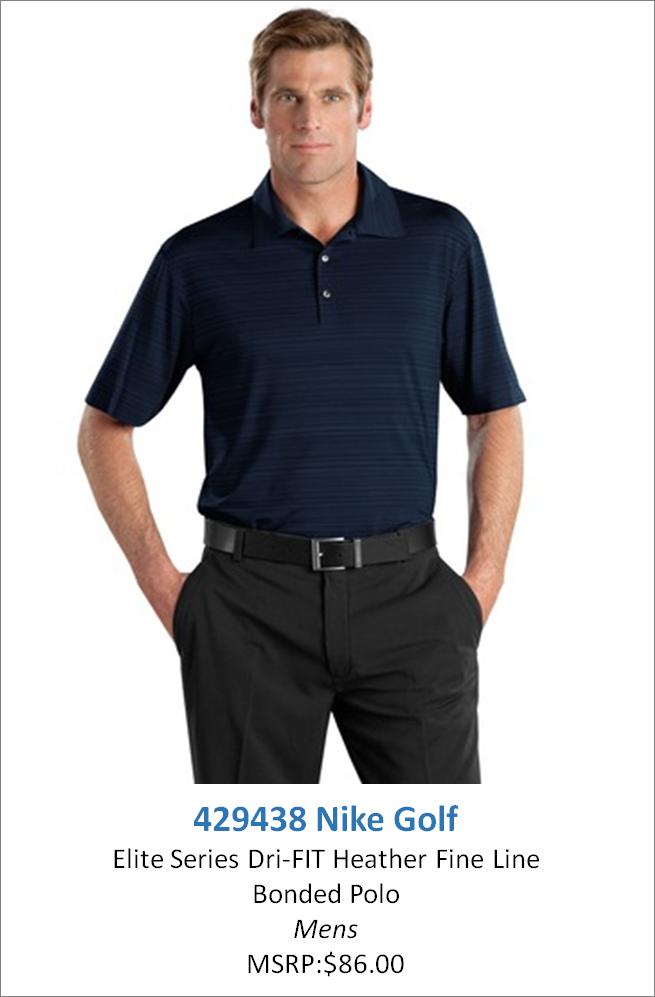 Nike Golf 429438.png