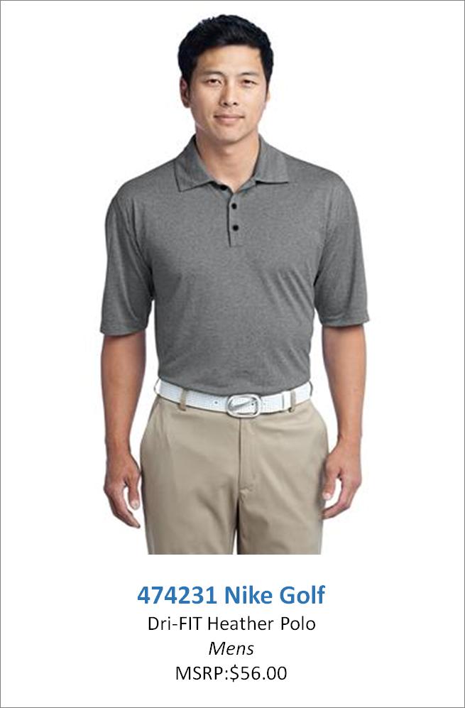 Nike Golf 474231.png