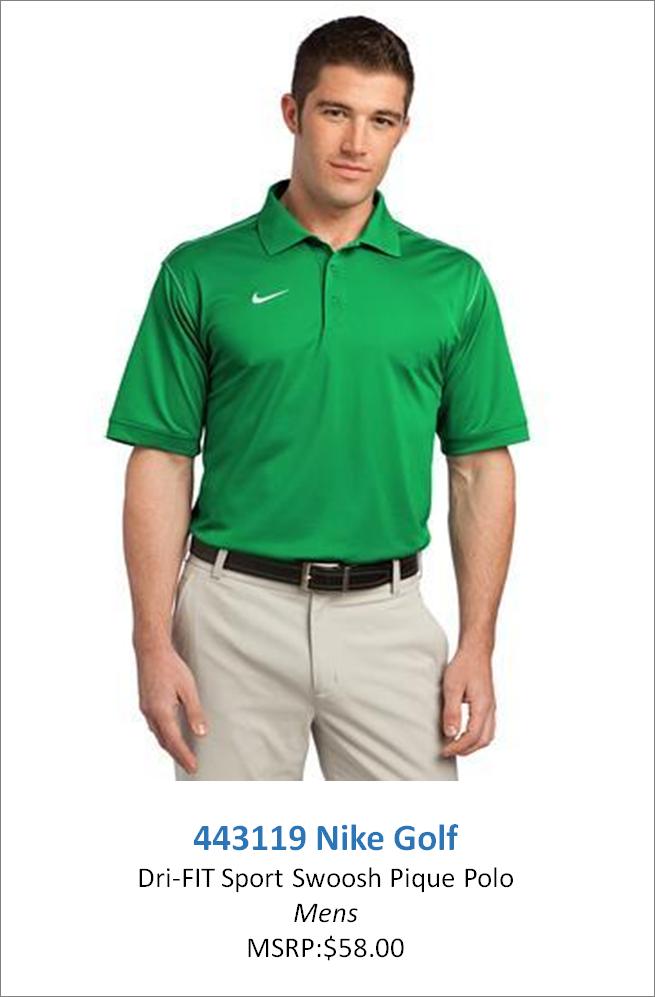 Nike Golf 443119.png