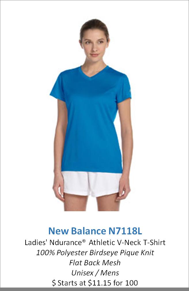 New Balance N7118L.png