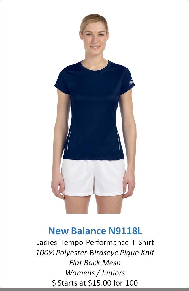 New Balance N9118L.png