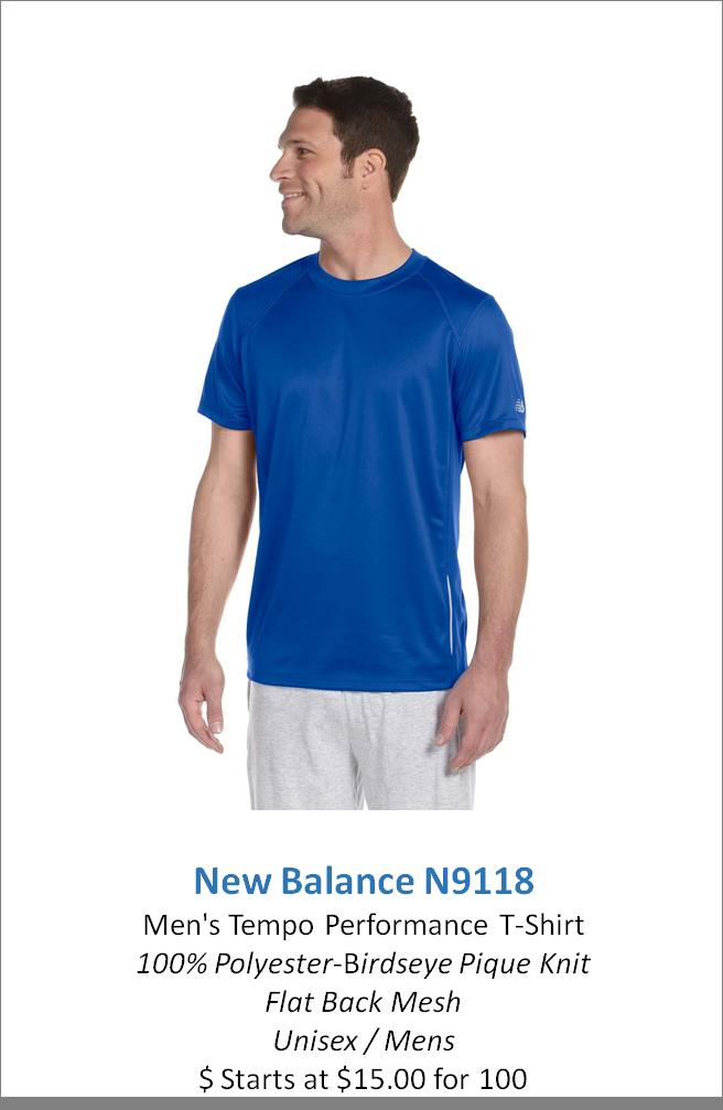 New Balance N9118.png