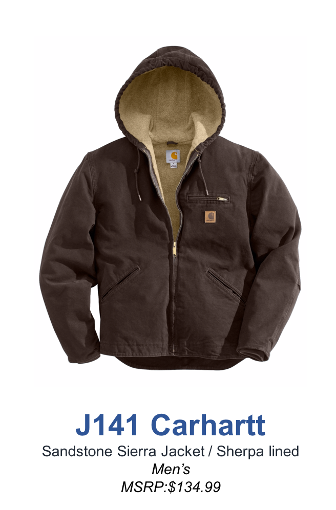 J141 Carhartt Thumbnail.png