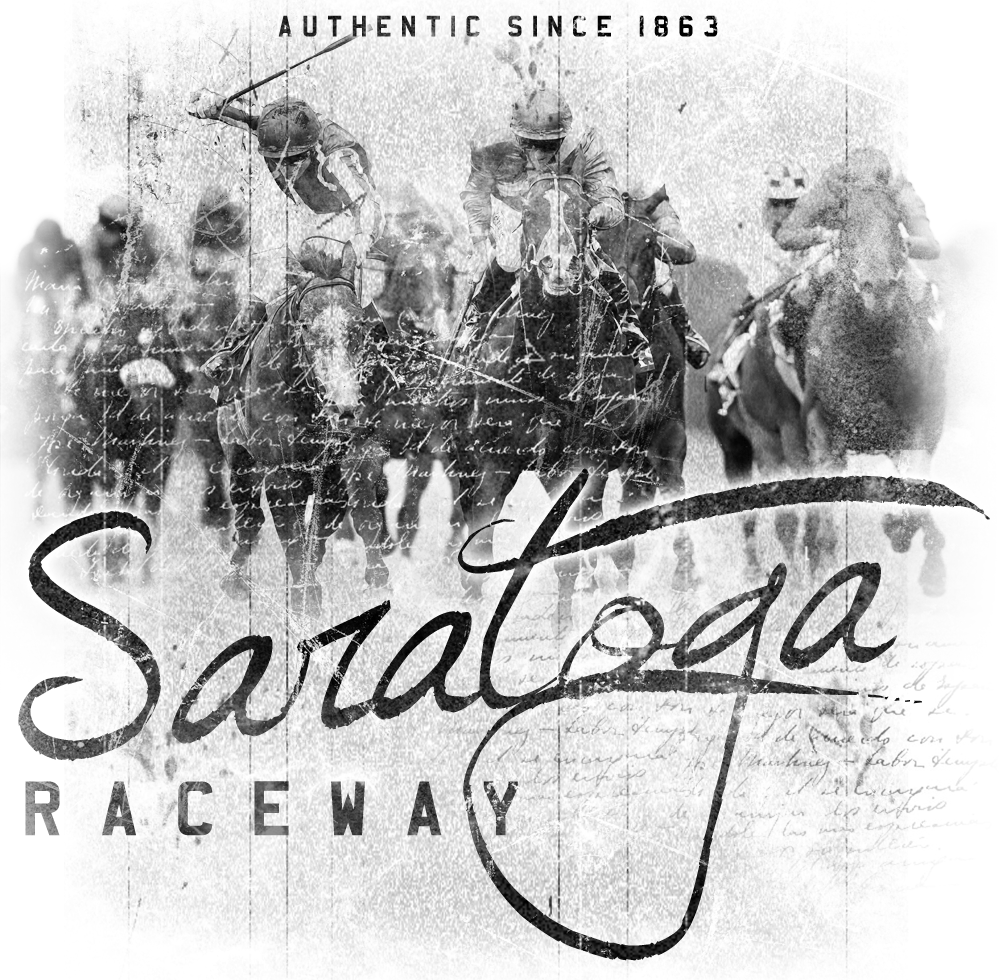 10.SaratogaSprint.png