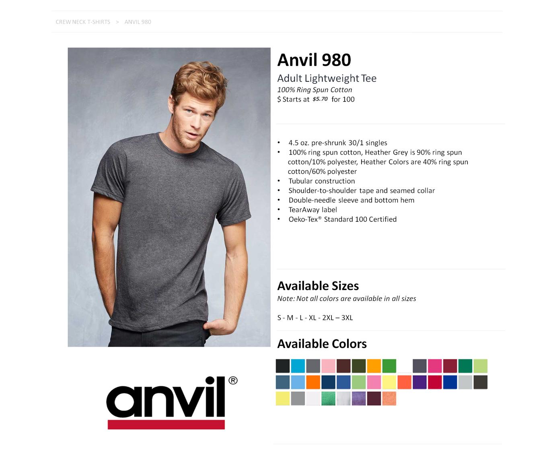 Anvil980.png