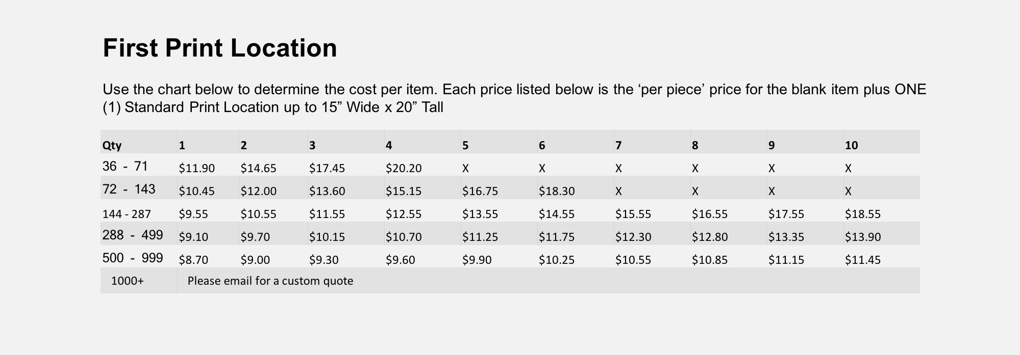 N6500_Pricing.png