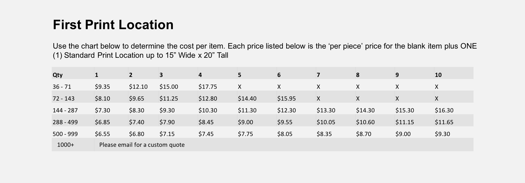G420L_Pricing.png