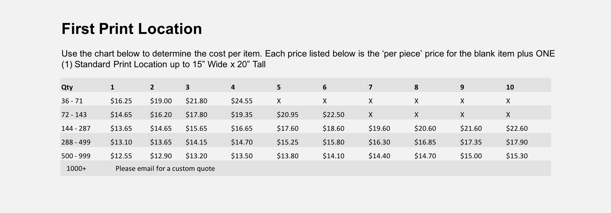 04135C1_Pricing.png
