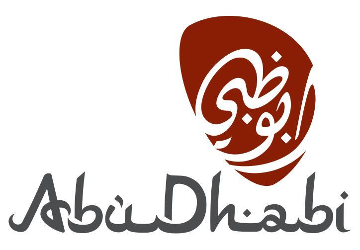 abu dhabi logo.jpg