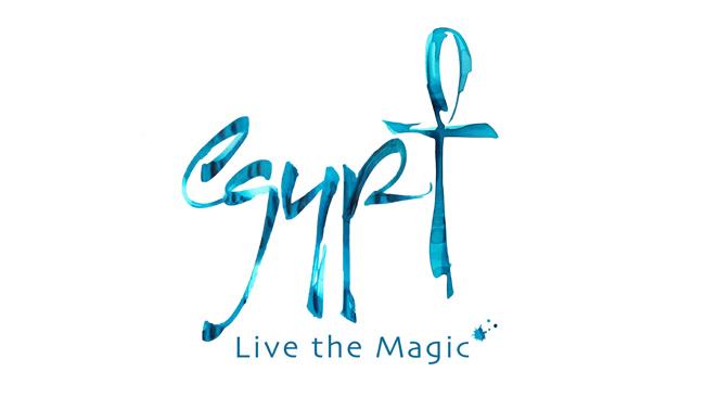 Egypt tourism logo.jpg