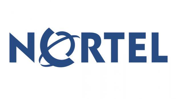 nortel logo.jpg