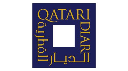 Qatari-Diar-Logo-thumb.jpg
