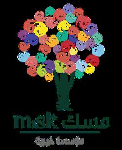 250px-Misk_Foundation_Logo.png