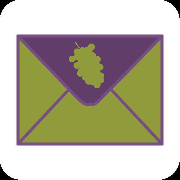green inbox.png