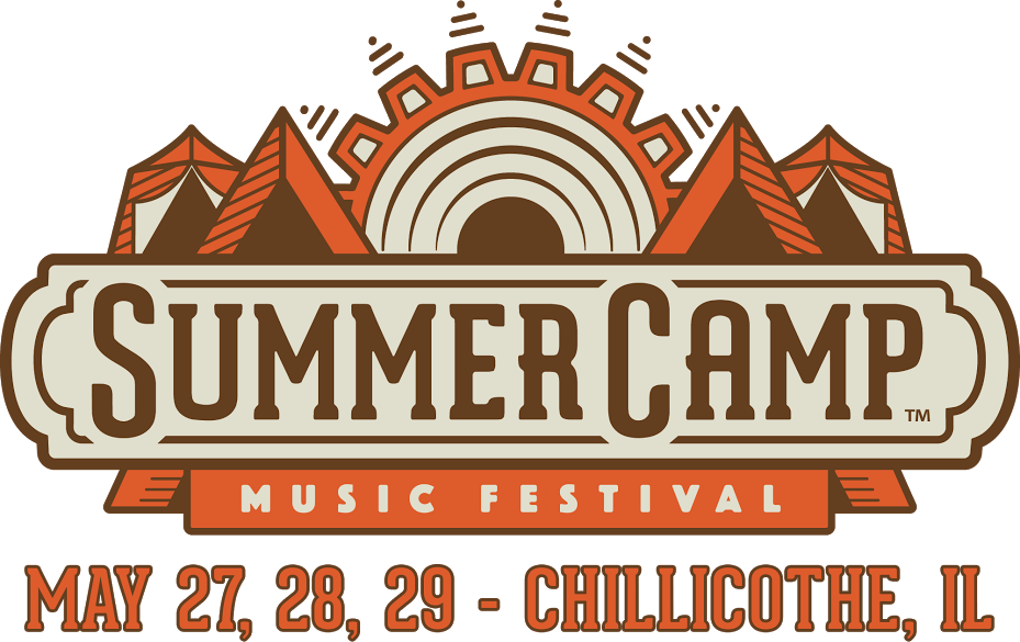 Click the image for more information about Summer Camp Music Festival 2016!