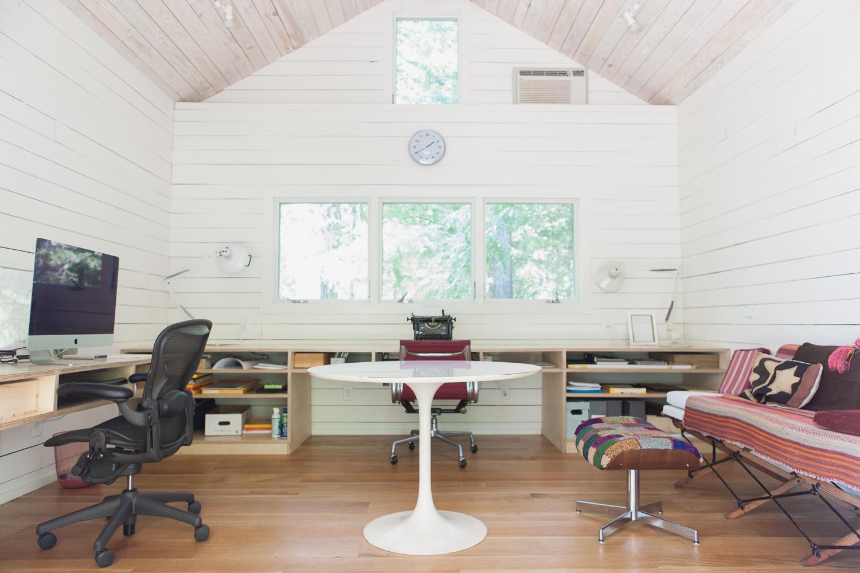 Sartor Studio