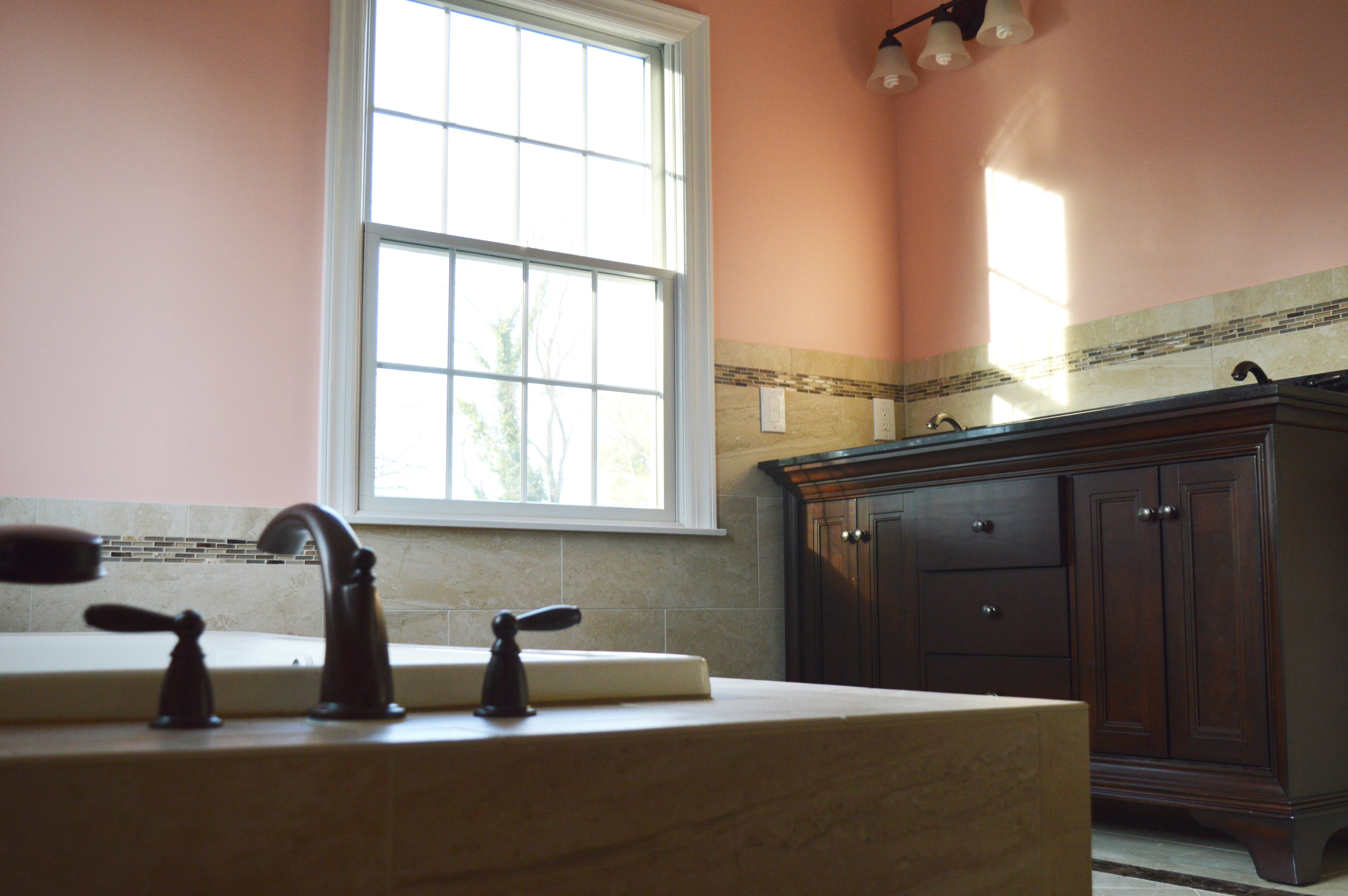 bathroom1d.jpg