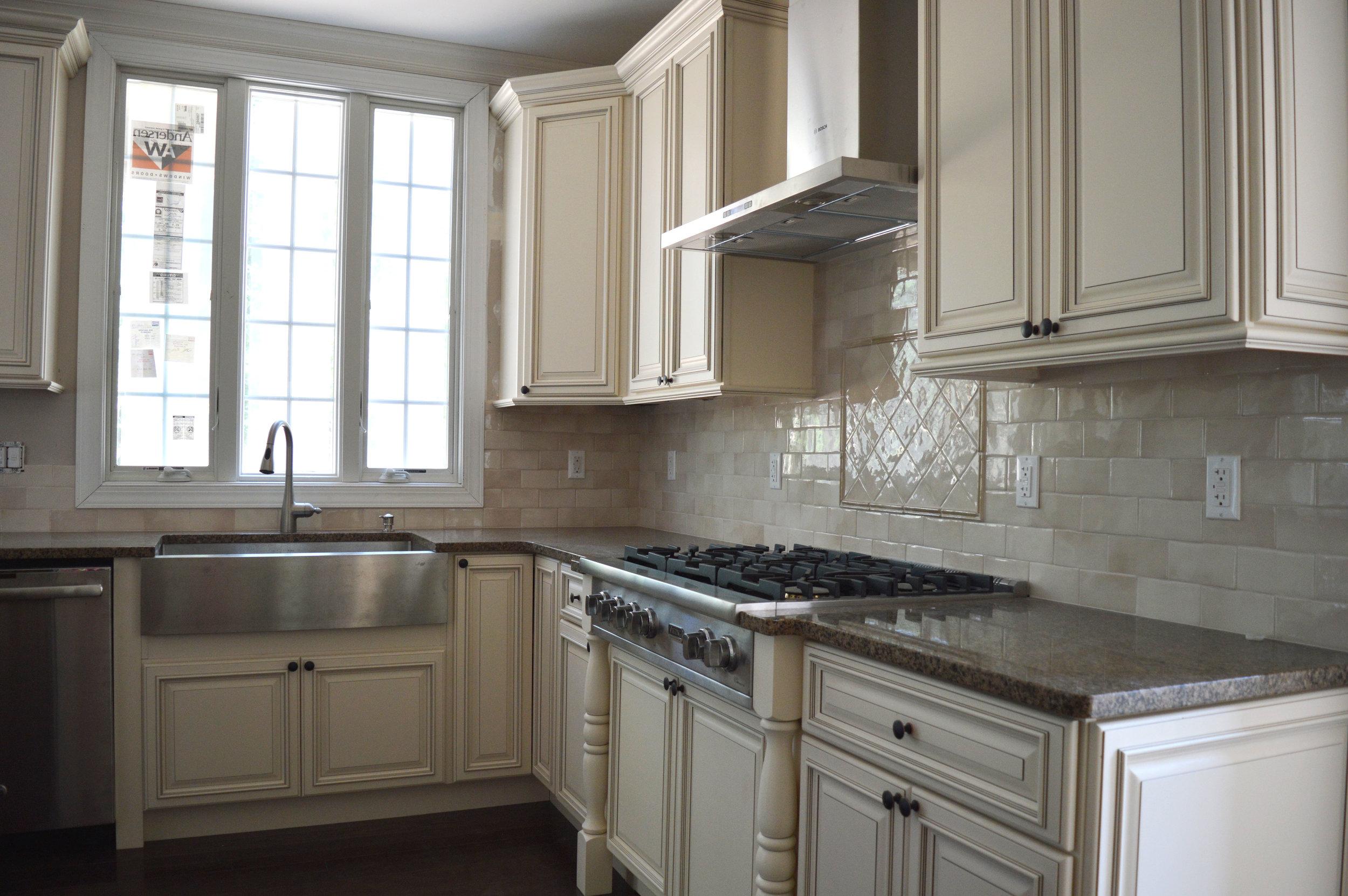 Holmdel Kitchen 3.jpg