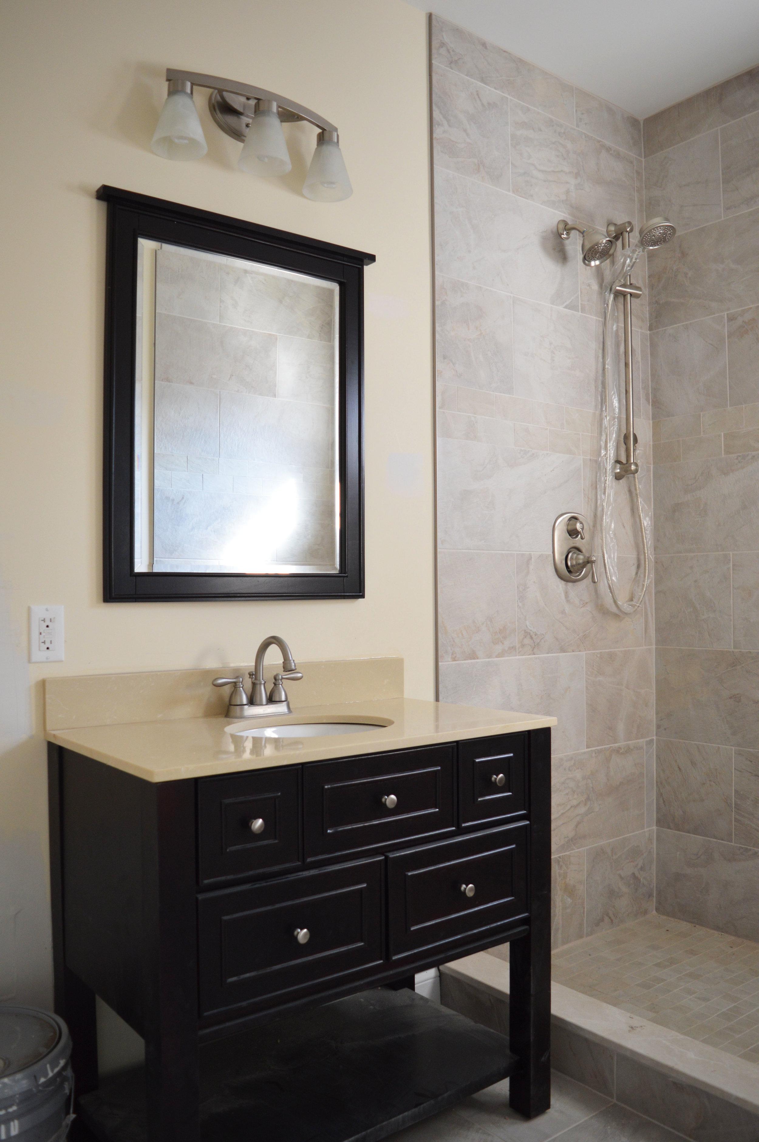 Holmdel Bathroom 2.jpg