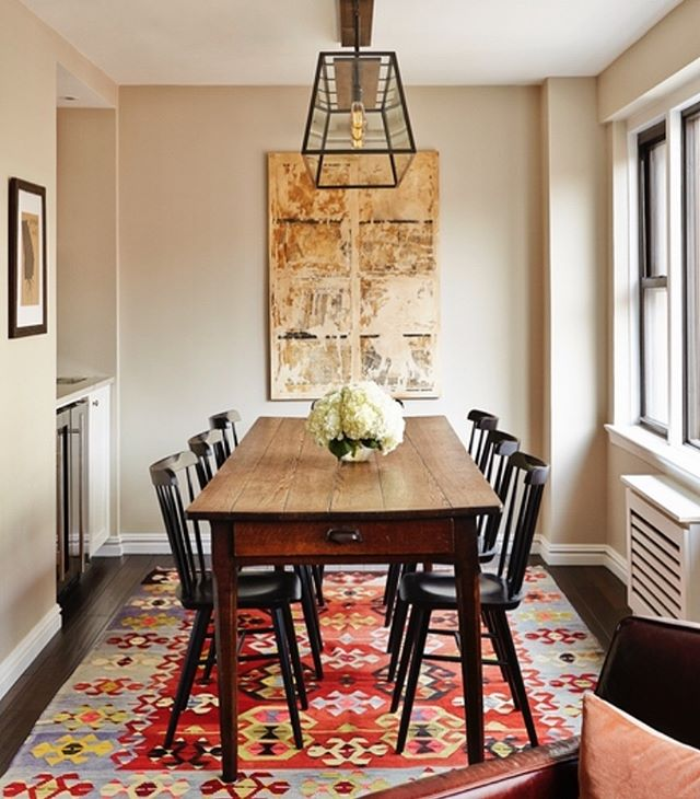 Happy Thanksgiving from us to yours! Hope you are gathering around a beautiful table with your loved ones today like us! #raemcconvilleinteriors #KingSt #interiordesign #mobilealabama 📷 @markometzinger