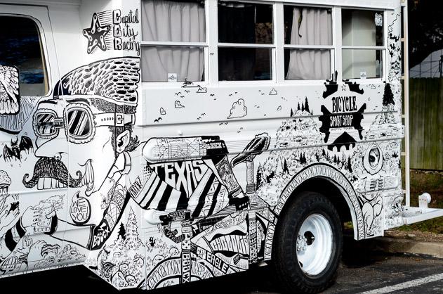 bus-2878.jpg