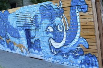 photo credit:  kyotenaustin.com