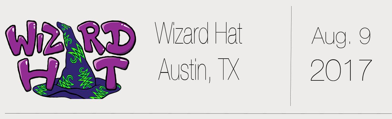 wizardhatheader-1.jpeg