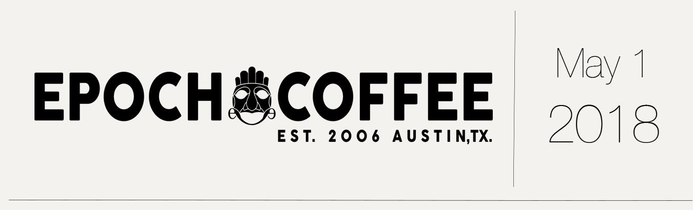 epochcoffeeheader.jpg